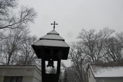 praha-zvonicka-1-