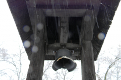 praha-zvonicka-2-