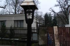 praha-zvonicka-5-