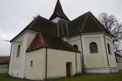 pohori-kostel-1-