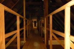 manetin-stodola-11-