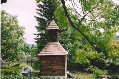 03. OSTROVEC - KAPLE