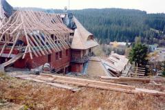 modrava-klostermannova-chata-2-