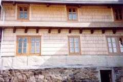 modrava-klostermannova-chata-4-