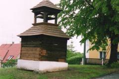 bujesily-kaple-2-